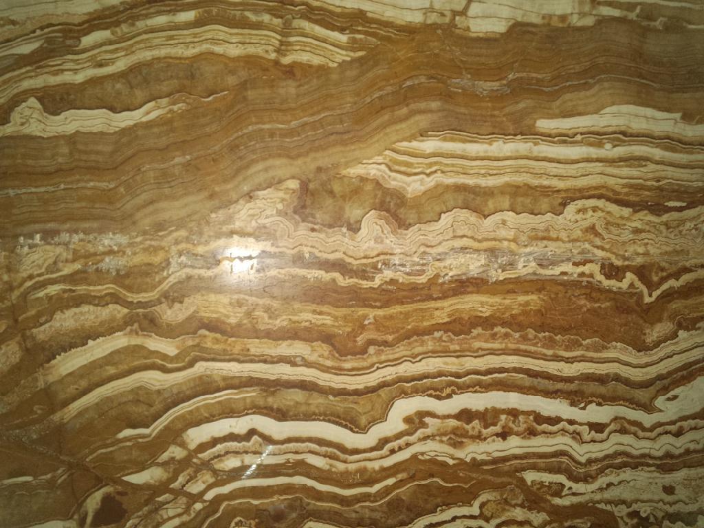 Parth Natural Stones